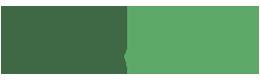 B2Bchampionrecruiters Logo